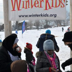 WinterKids Welcome to Winter 2014013 1