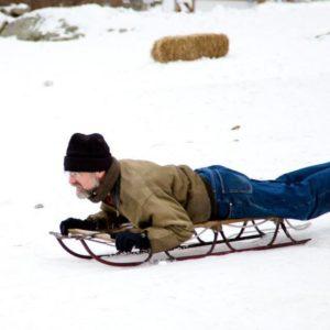 WinterKids Welcome to Winter 2014023