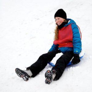 WinterKids Welcome to Winter 2014024