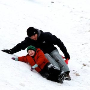 WinterKids Welcome to Winter 2014026