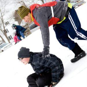 WinterKids Welcome to Winter 2014036