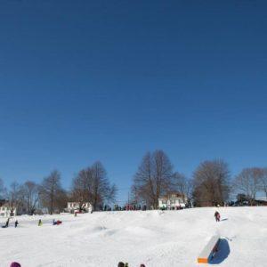 WinterKids Welcome to Winter 2015 SDP012