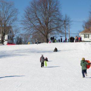 WinterKids Welcome to Winter 2015 SDP013