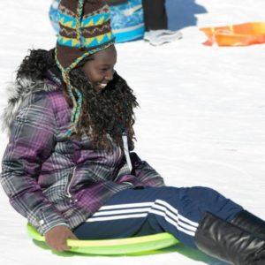 WinterKids Welcome to Winter 2015 SDP016