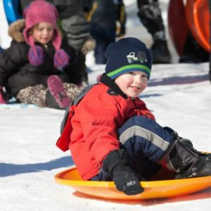 WinterKids Welcome to Winter 2015 SDP018