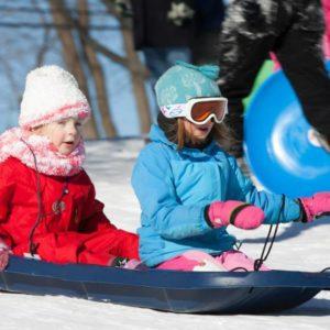 WinterKids Welcome to Winter 2015 SDP019