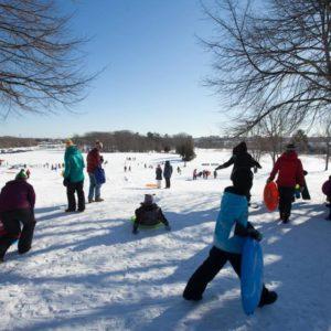 WinterKids Welcome to Winter 2015 SDP020