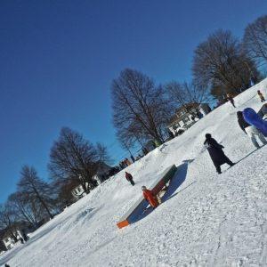 WinterKids Welcome to Winter 2015 SDP058