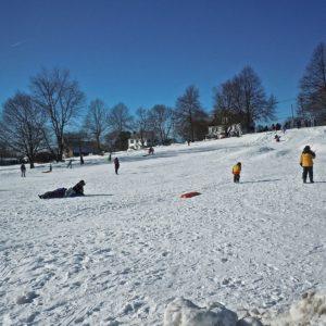 WinterKids Welcome to Winter 2015 SDP060