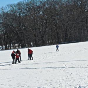 WinterKids Welcome to Winter 2015 SDP064