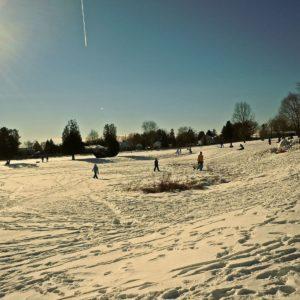 WinterKids Welcome to Winter 2015 SDP069