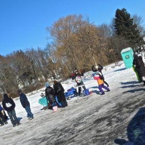 WinterKids Welcome to Winter 2015 SDP076