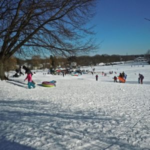 WinterKids Welcome to Winter 2015 SDP088