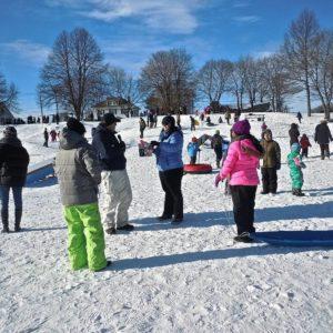 WinterKids Welcome to Winter 2015 SDP090