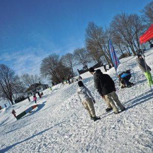 WinterKids Welcome to Winter 2015 SDP111