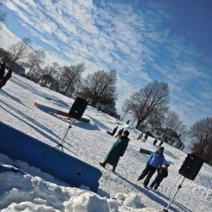 WinterKids Welcome to Winter 2015 SDP117