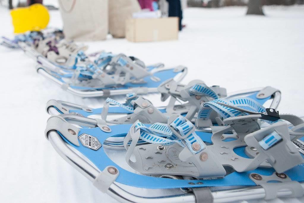 WinterKids Welcome to Winter 2016 SDP014