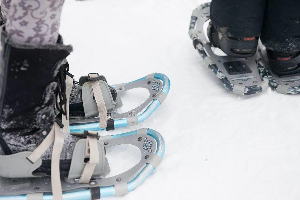 WinterKids Welcome to Winter 2016 SDP016