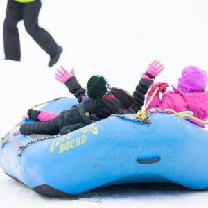 WinterKids Welcome to Winter 2016 SDP032