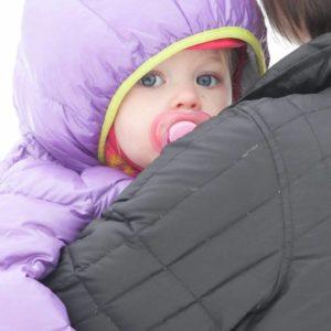 WinterKids Welcome to Winter 2016 SDP046