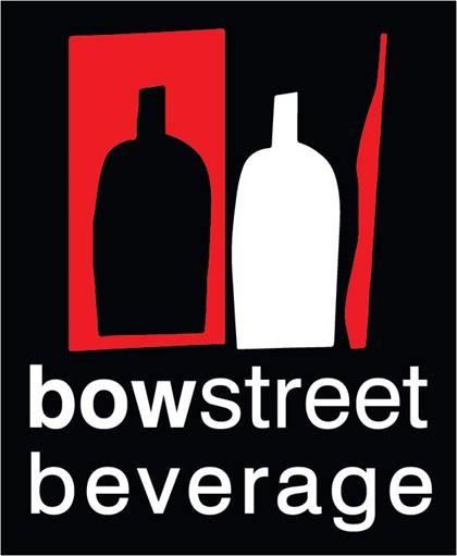 Bow Street Bev Logo