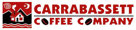 Carrabassett Coffee Company Logo
