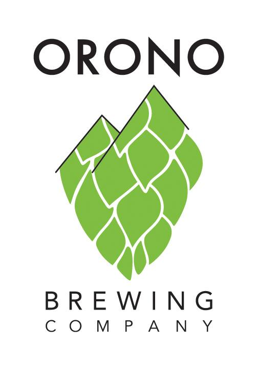 Orono Brewing Logo