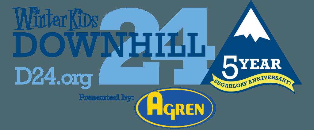wk d24 5th ann logo agren