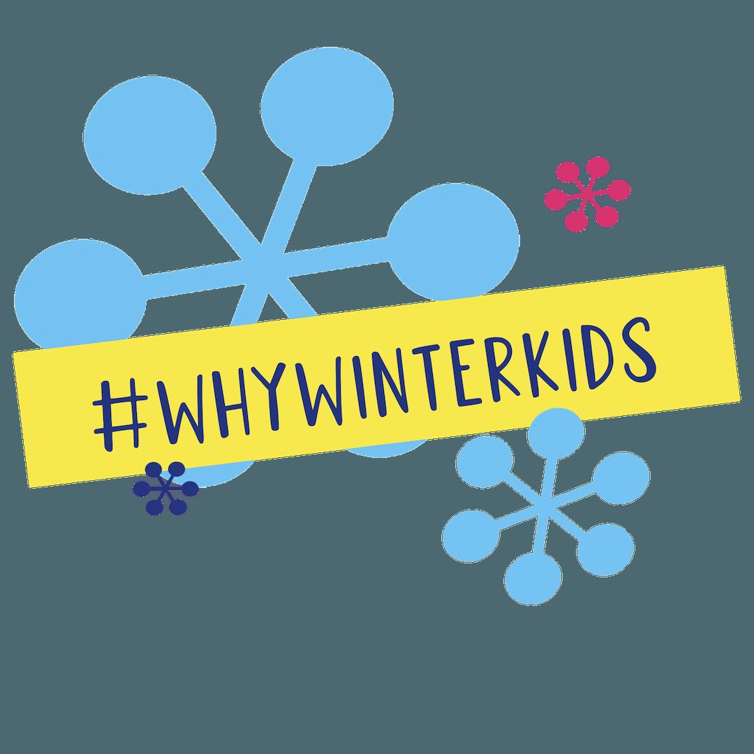 WHYWINTERKIDS
