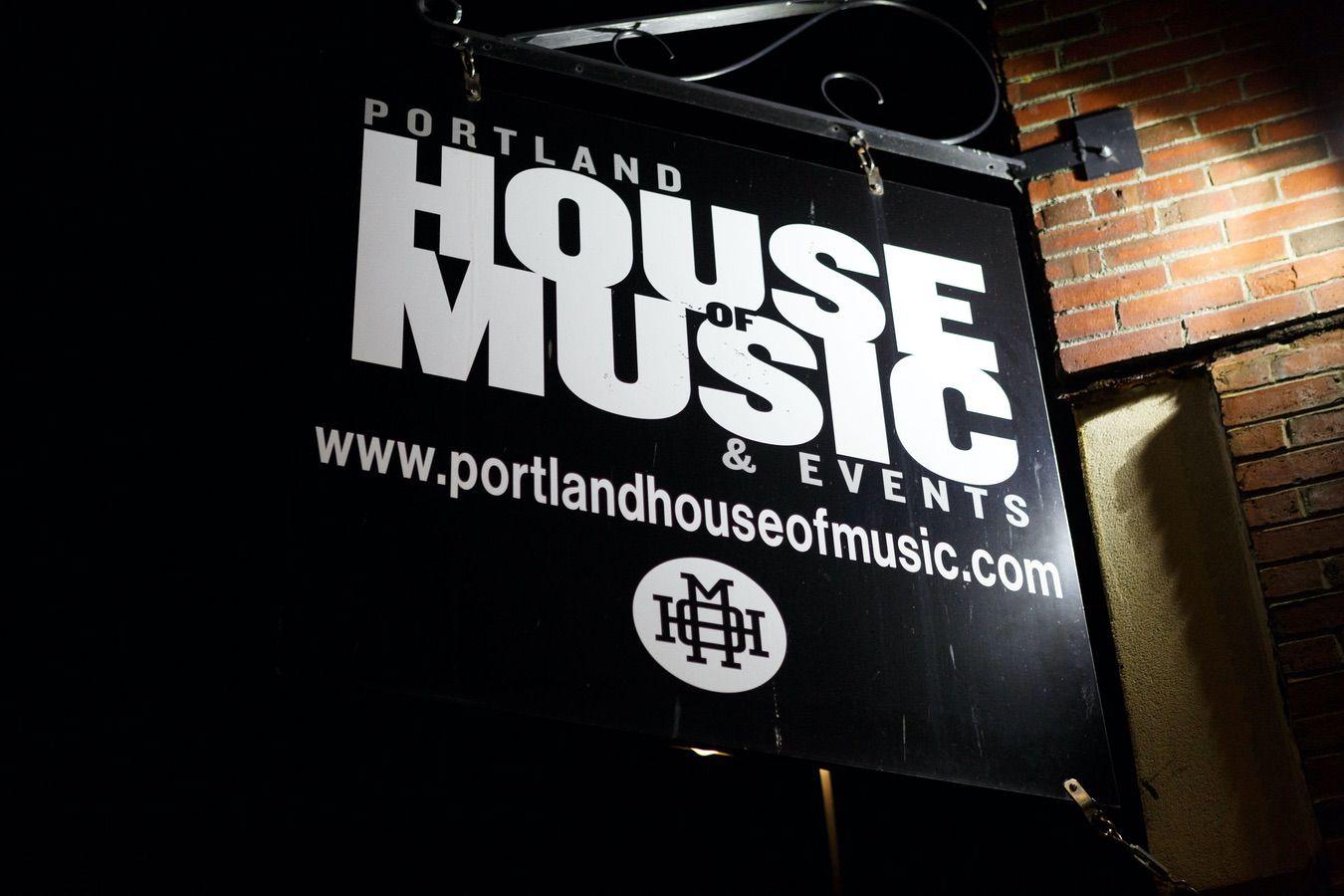 WinterKids License to Chill 2018 Portland House of Music Stephen Davis Photo