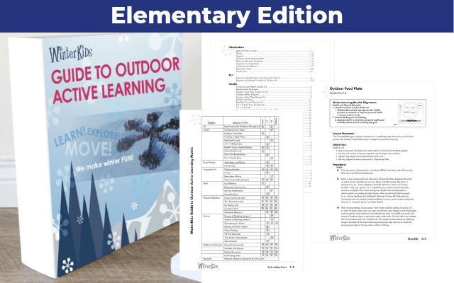 GOAL Elementary Preview