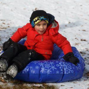 WinterKids Welcome to Winter 2019 SDP Photo 17