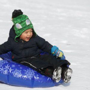 WinterKids Welcome to Winter 2019 SDP Photo 18