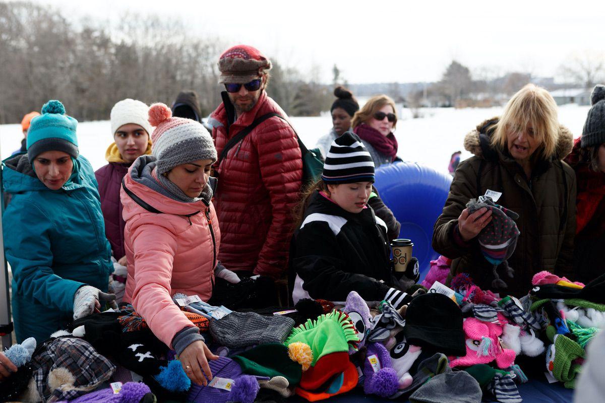 WinterKids Welcome to Winter 2019 SDP Photo 38