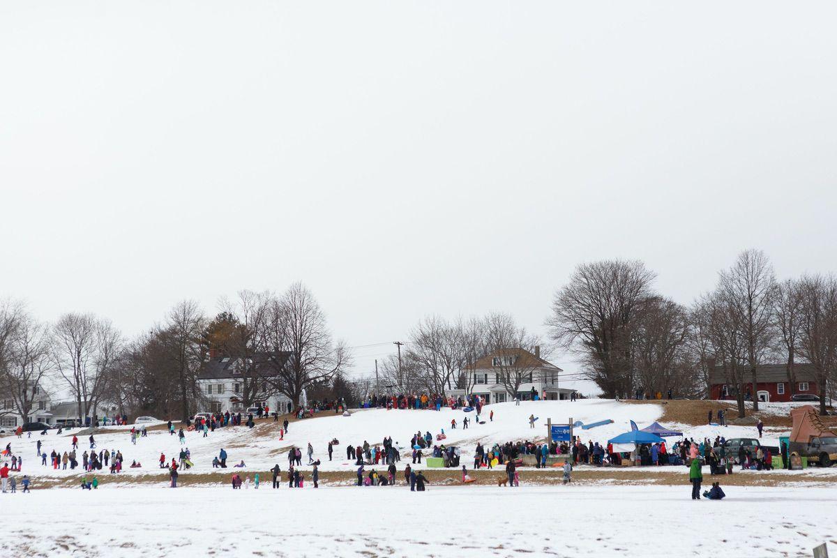 WinterKids Welcome to Winter 2019 SDP Photo 67