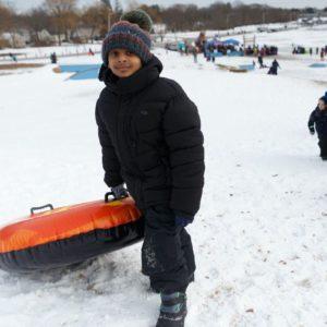 WinterKids Welcome to Winter 2019 SDP Photo 77