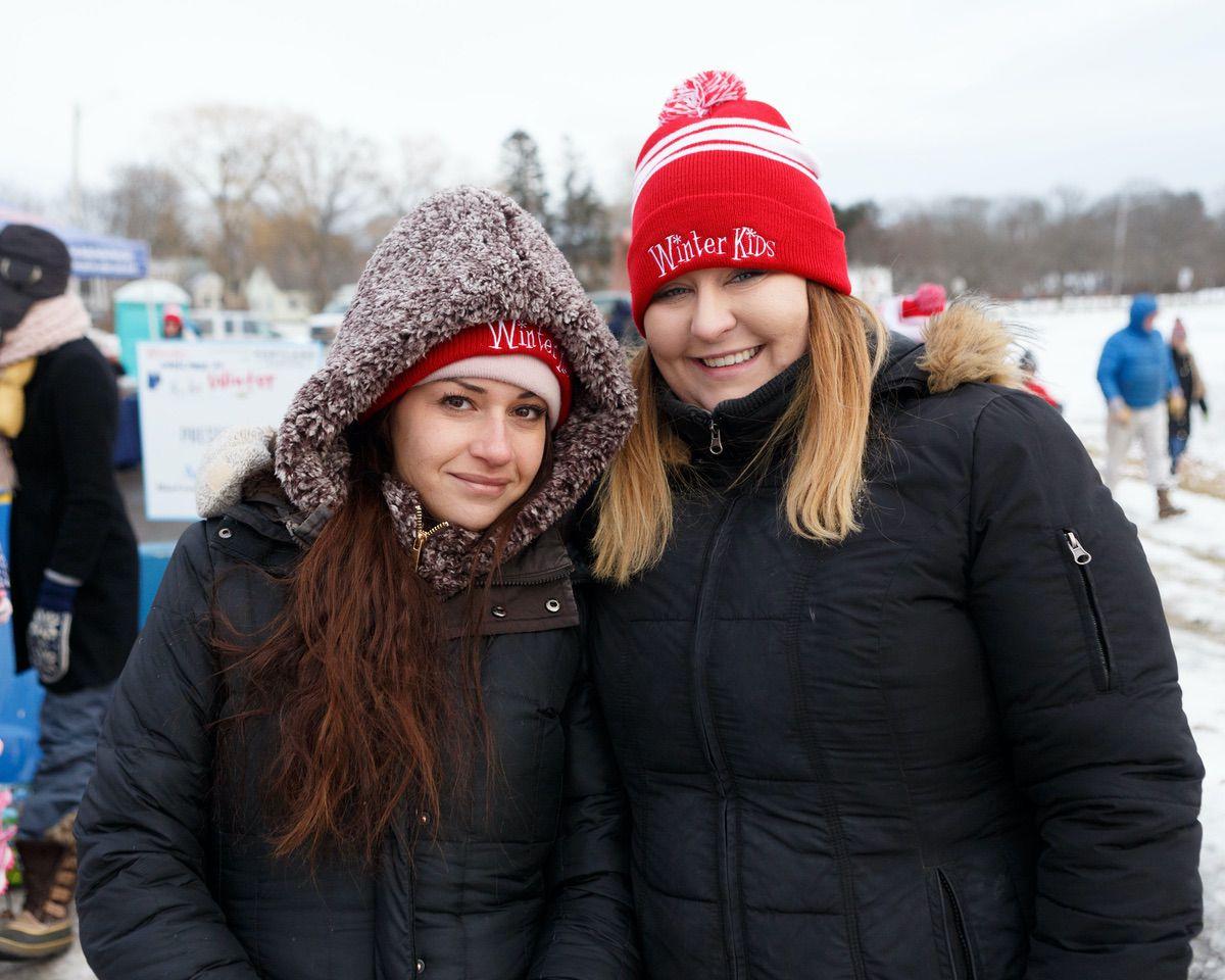 WinterKids Welcome to Winter 2019 SDP Photo 84