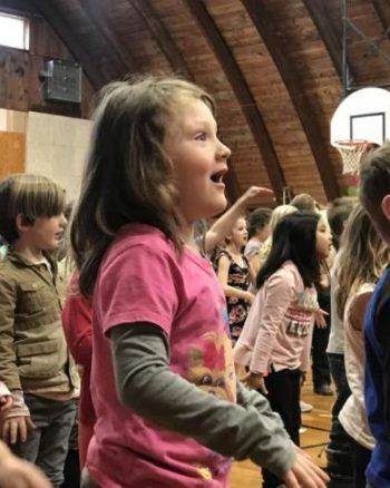 WinterGames 2019 Wiscasset Elementary Feature-Wiscasset Newspaper