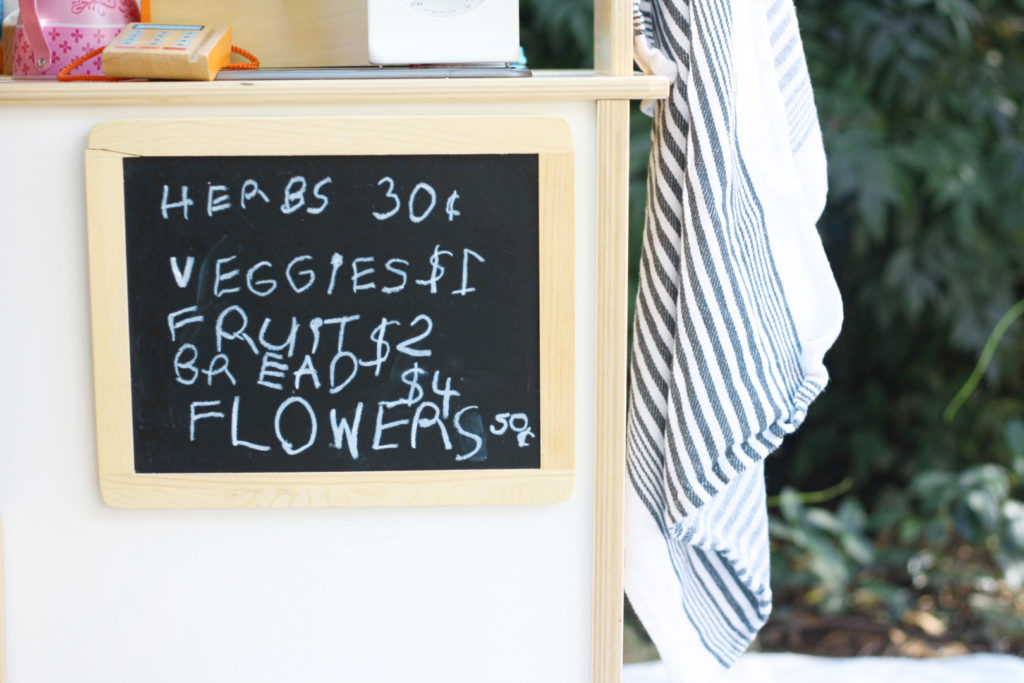 4639 Farmers Market Pricing WinterKids Blog