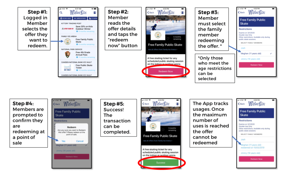2020 Redemption Steps for website