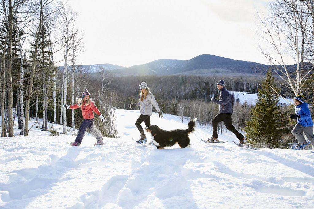 LLBean Winter 1