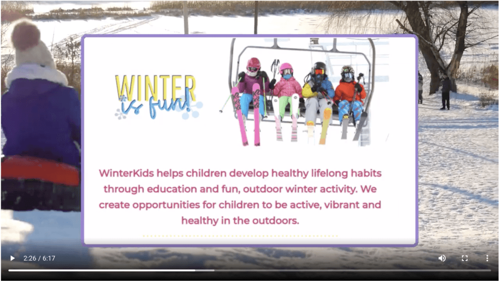 6 Organizations That Provide Kids With Outdoor Activities