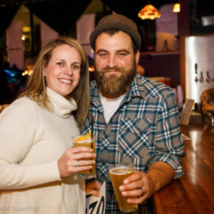 10 winterkids license to chill fundraiser 2019 portland house of music portland maine event photographer whitney j fox 6189 w