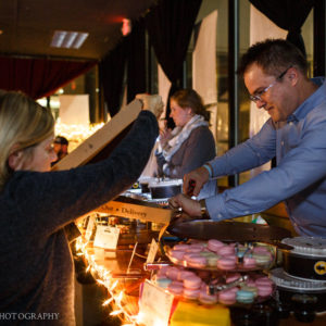 11 winterkids license to chill fundraiser 2019 portland house of music portland maine event photographer whitney j fox 6093 w
