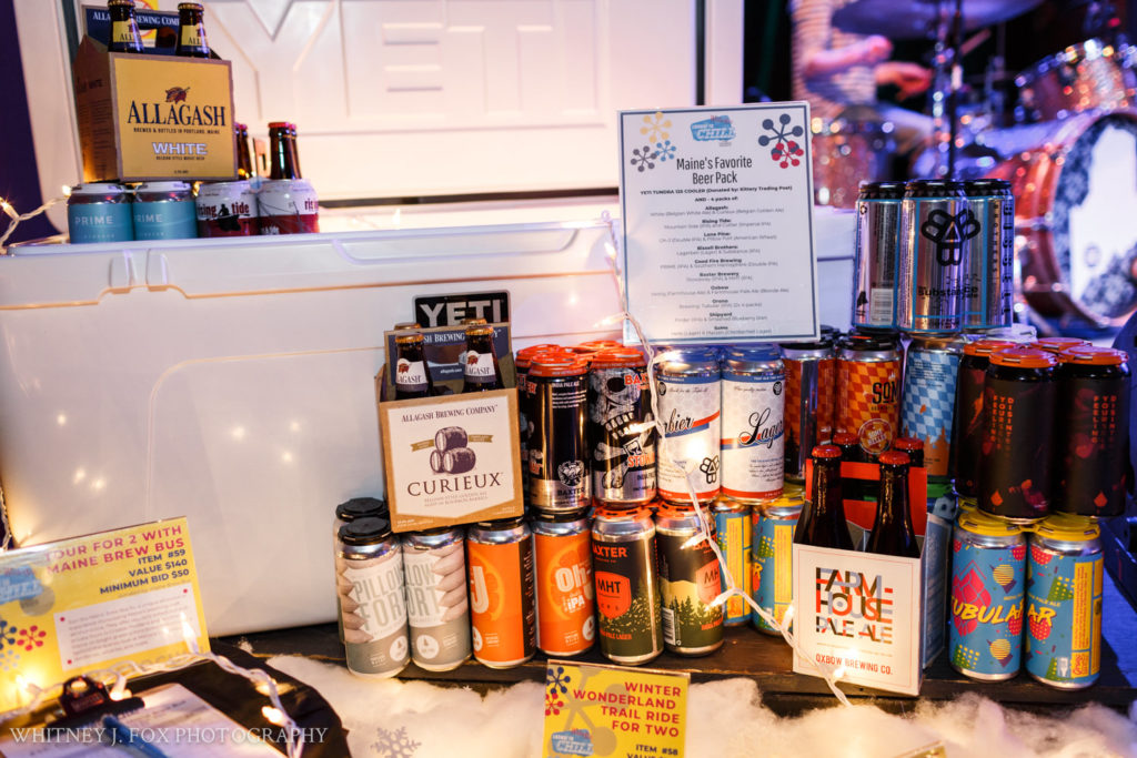 152 winterkids license to chill fundraiser 2019 portland house of music portland maine event photographer whitney j fox 6233 w