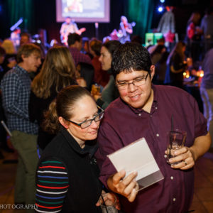 15 winterkids license to chill fundraiser 2019 portland house of music portland maine event photographer whitney j fox 6259 w