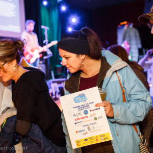 171 winterkids license to chill fundraiser 2019 portland house of music portland maine event photographer whitney j fox 6254 w