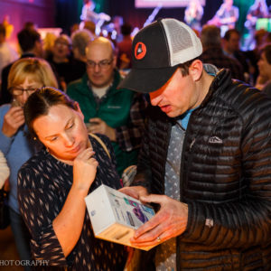 191 winterkids license to chill fundraiser 2019 portland house of music portland maine event photographer whitney j fox 6273 w