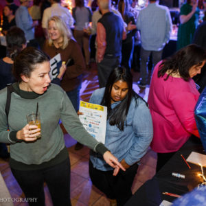 20 winterkids license to chill fundraiser 2019 portland house of music portland maine event photographer whitney j fox 6328 w