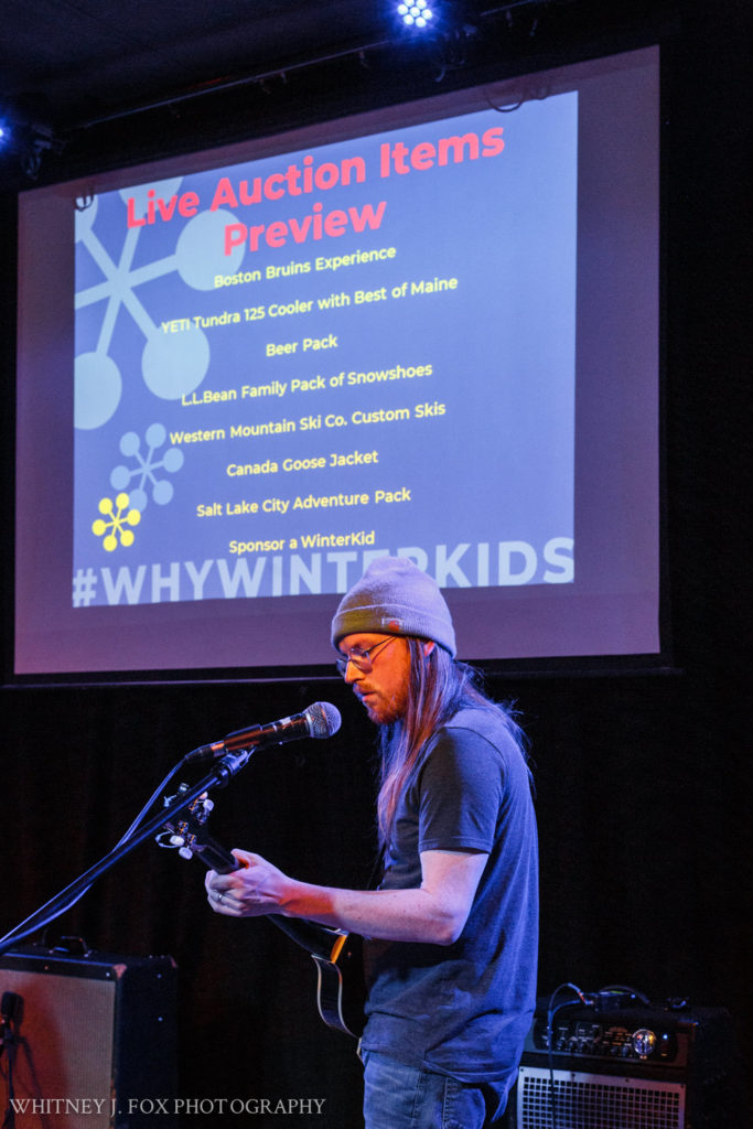 216 winterkids license to chill fundraiser 2019 portland house of music portland maine event photographer whitney j fox 6883 w